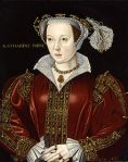 220px-Catherine_Parr_from_NPG